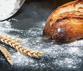 Gallery Image Culinaire #20